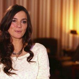 Garnier über die Tanzszene - Interview