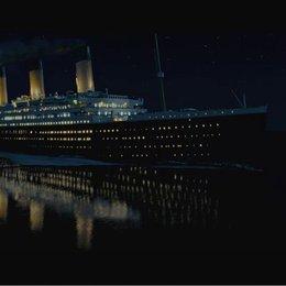 Titanic 3D - Trailer