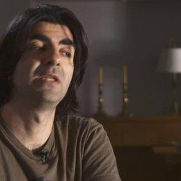 Fatih Akin erklärt warum er sich bei Müll im Garten Eden viele Jahre einem regionalen Thema gewidmet hat - Interview