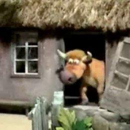 Prop & Berta - Trailer