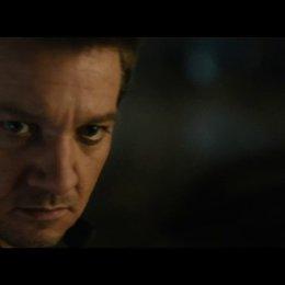 Marvel's The Avengers 2 - Trailer Poster