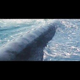 Wale - Szene