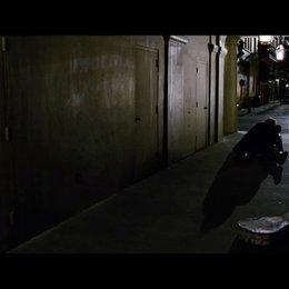 Breaking Dawn - Biss zum Ende der Nacht, Teil 2 - Trailer