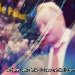 Premierenclip Berlinale - Sonstiges Poster