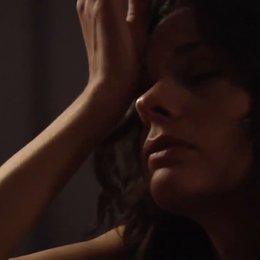 Midnight Son (BluRay-/DVD-Trailer) - OV-Trailer