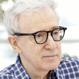 "Woody Allens ""Café Society"" eröffnet Cannes"