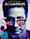 Aquarius - Staffel 1 Poster