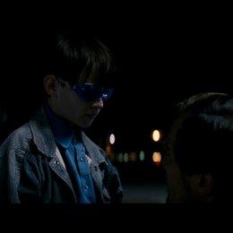 Midnight Special - Filmtipp