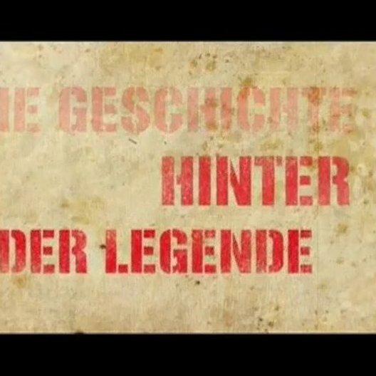 Che - Guerrilla - Trailer