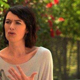 Lena Headey über die Familiendynamik im Film - OV-Interview Poster