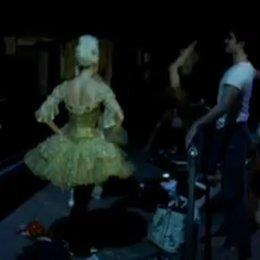 La Danse - Das Ballett der Pariser Oper - OV-Trailer