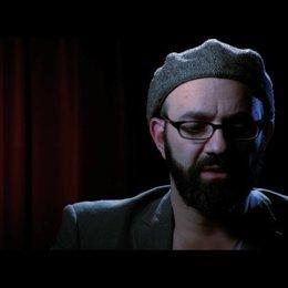 Scott Stewart (Regie) über die Story - OV-Interview