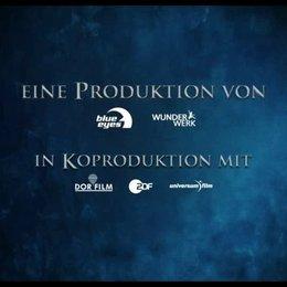 Ritter Trenk - Trailer