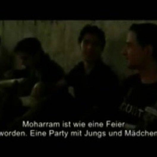 Moharram - Szene Poster