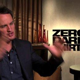 Jason Clarke über Dan und den Film - OV-Interview Poster