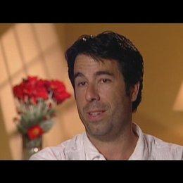 Ray Angelic (Produktion) über Alex und David Pastor - OV-Interview