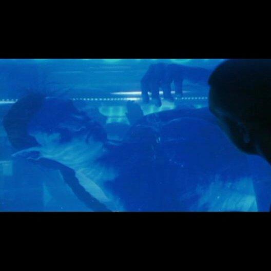 Avatar - Aufbruch nach Pandora - Trailer