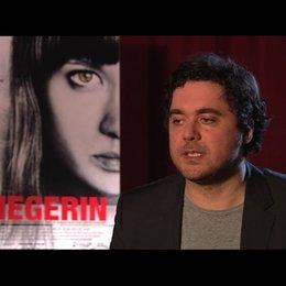 David Wnendt über die Entstehung des Filmprojekts - Interview Poster