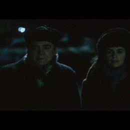 Eleni und Jakob trennen sich - Szene
