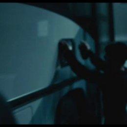 Die Welle (DVD Trailer)