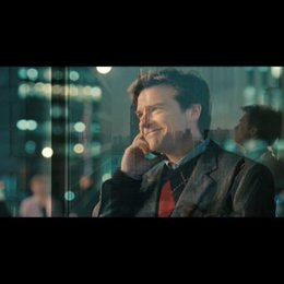 Umständlich verliebt - Trailer