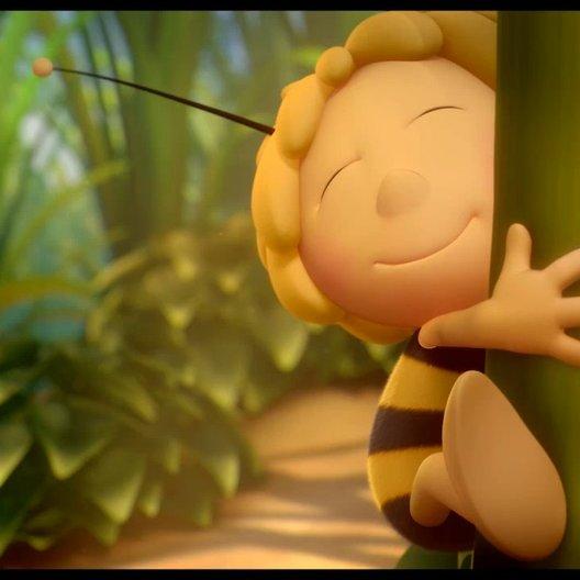 Die Biene Maja - Der Kinofilm - Trailer