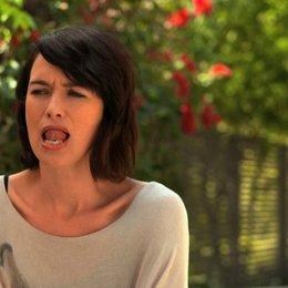 Lena Headey über Marys Veränderung im Film - OV-Interview