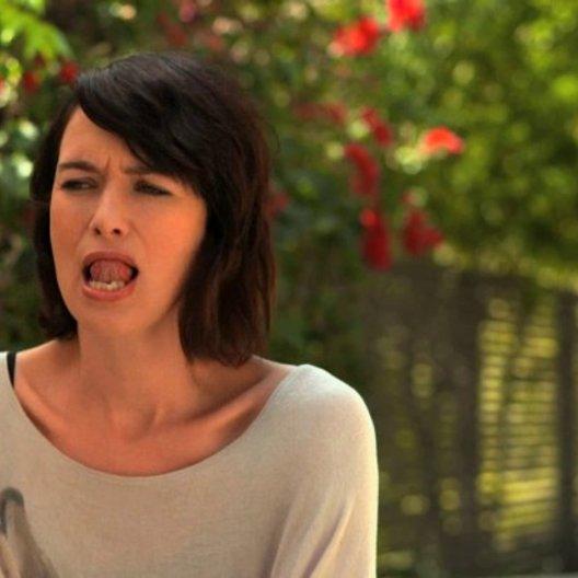 Lena Headey über Marys Veränderung im Film - OV-Interview Poster