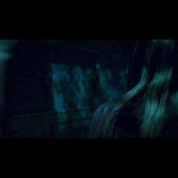 Asylum - Trailer