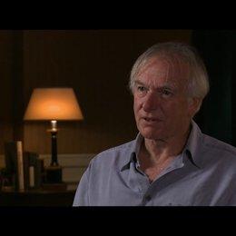 Peter Weir ueber die Geschichte - OV-Interview Poster