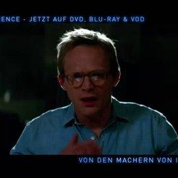 Transcendence (VoD-BluRay-DVD-Trailer)