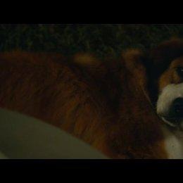The Choice - Bis zum letzten Tag - Trailer