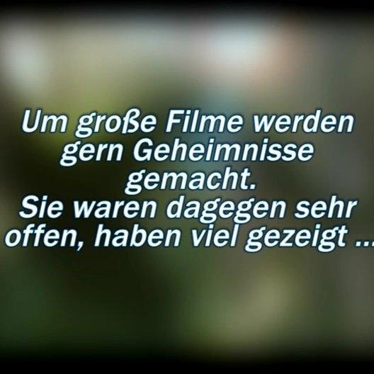 James Cameron - Interview