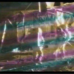 Apollo 18 - Trailer Poster