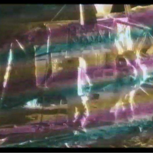 Apollo 18 - Trailer