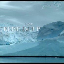 Zwischen Himmel und Eis - Trailer