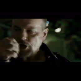 Exclusiver Terminator 4 Clip (MM Backup) - Szene Poster