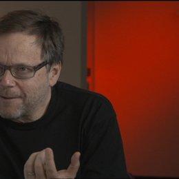 Fernando Meirelles (Regie) über die Geschichte des Films - OV-Interview Poster