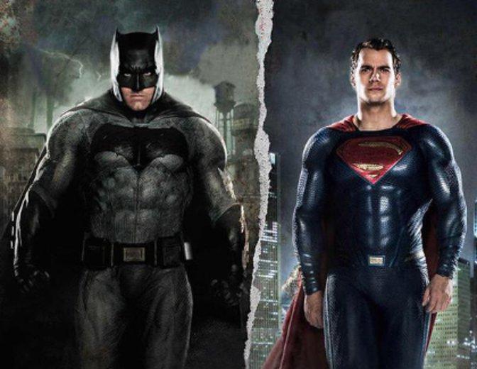 batman v superman ticket vorverkauf