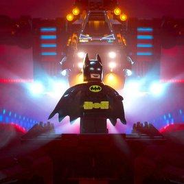 """""""The Lego Batman Movie"""": Erster Trailer zum Spin-off veröffentlicht"""