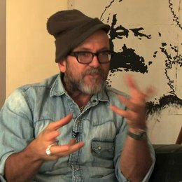 Franck Khalfoun über die Entscheidung einen Film in der Ich-Perspektive zu drehen - OV-Interview