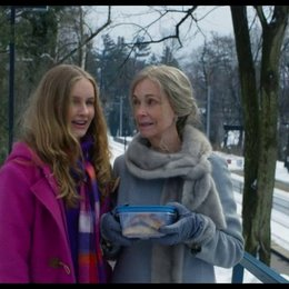 The Visit - Trailer