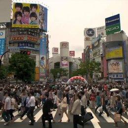Population Boom - Trailer Poster