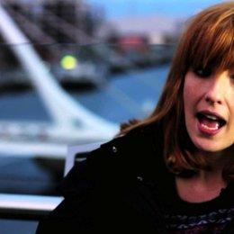 Kelly Reilly über ihre Rolle Fiona - OV-Interview Poster