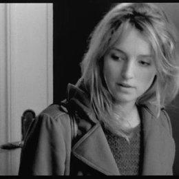 Kill Me Please - Trailer