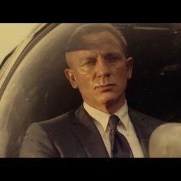 Spectre - Trailer