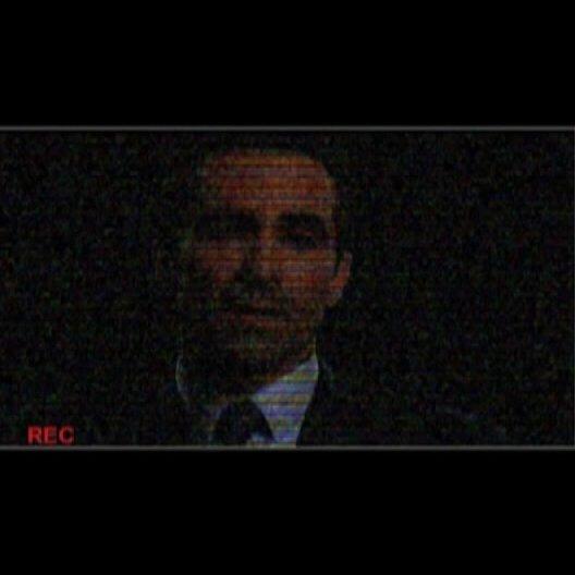 Killer Movie - Trailer