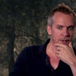Jean-Marc Vallee über Reese und wie sie die Herausforderung annahm - OV-Interview