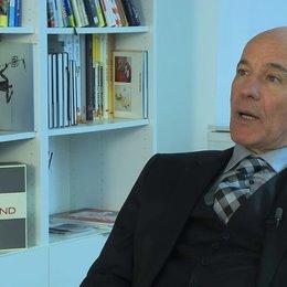 Heiner Lauterbach über die Trennungsagentur - Interview
