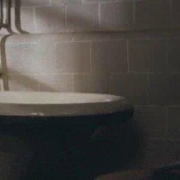 Mein Freund der Wasserdrache - Trailer Poster